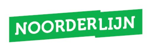 logo van projectontwikkelaar Noorderlijn