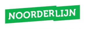 noorderlijn logo